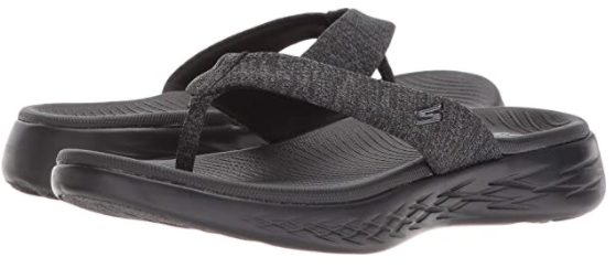 Women's On-The-go 600-Best-liked Flip-Flop