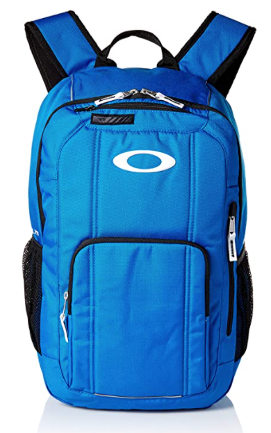 Oakley Men's Enduro 25l 2.0