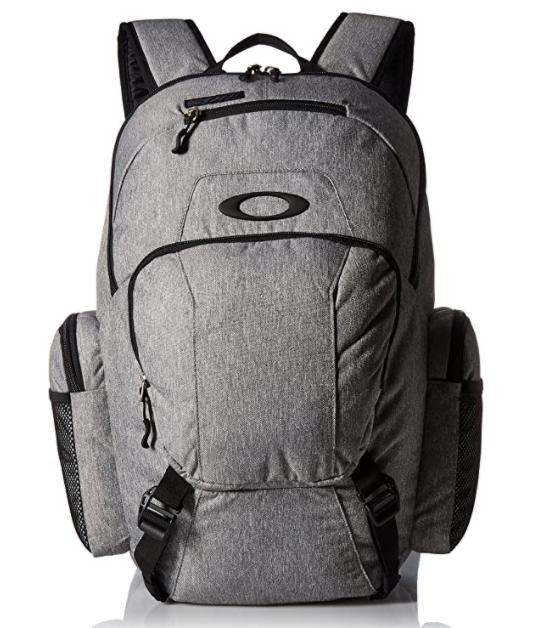 Oakley Blade 30 Backpack