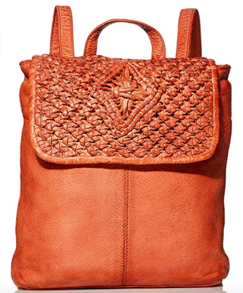 Frye and Co. Esme Backpack