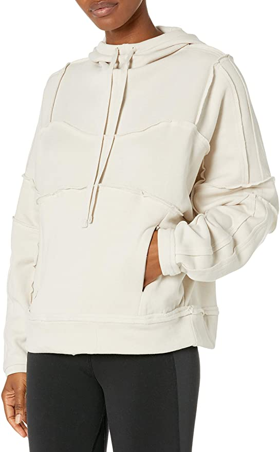 Alo Yoga Women's Dimension Hoodie