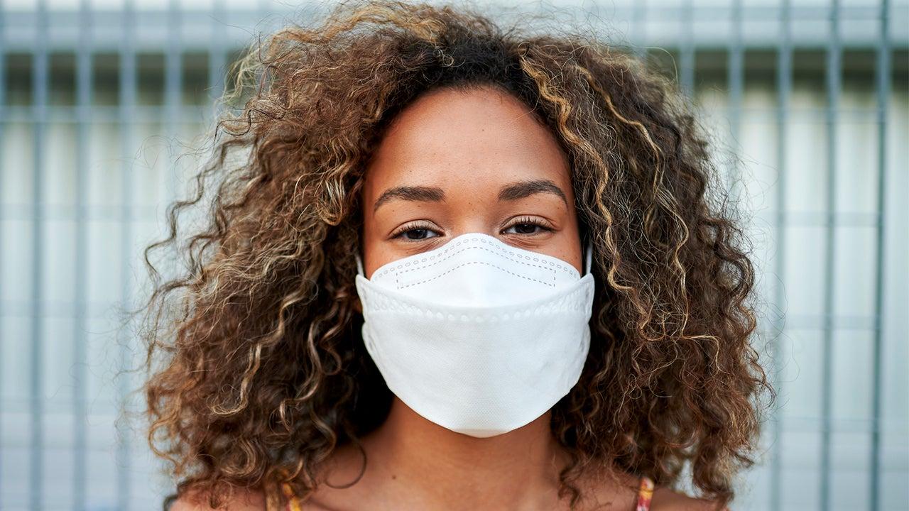 amazon prime day face masks