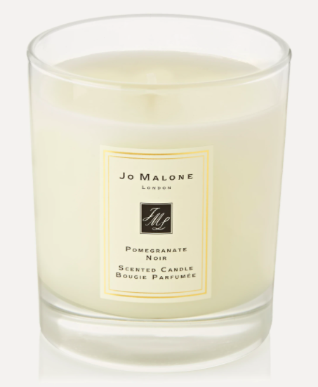 Jo Malone Pomegranate Noir Scented Home Candle