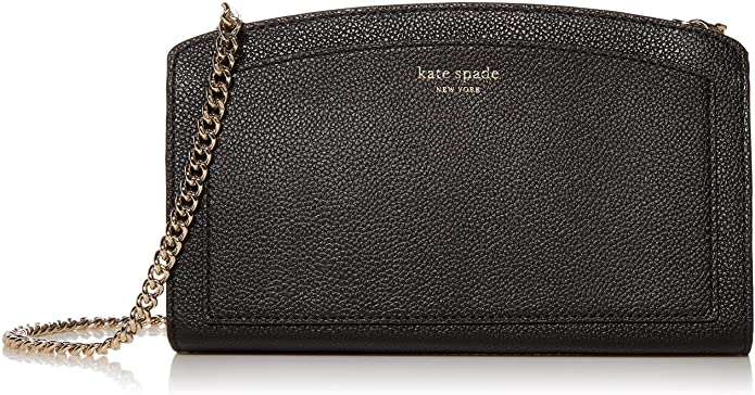 Kate Spade New York Women's Margaux East West Crossbody Bag