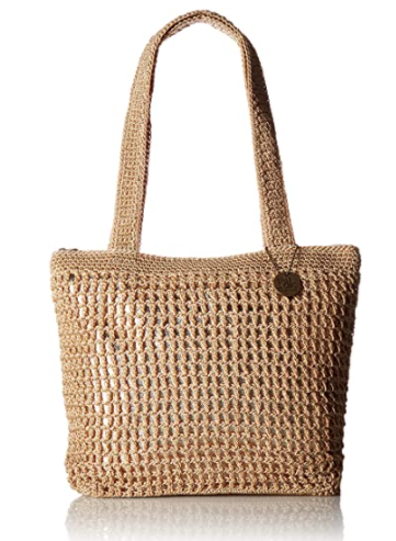 The Sak Riviera Tote