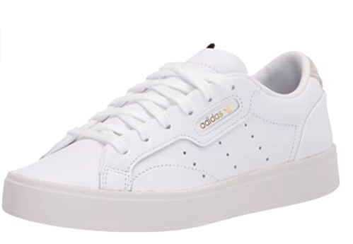 adidas Originals Women's Sleek Sneaker