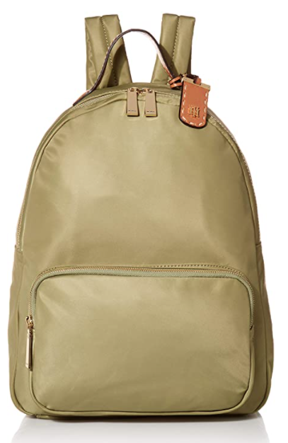 Tommy Hilfiger Women's Backpack Julia