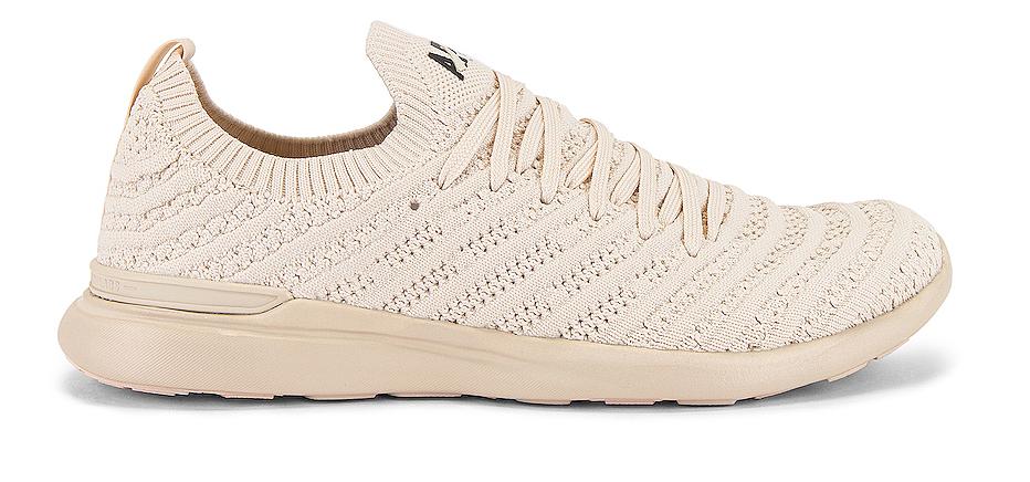APL Techloom Wave Sneaker