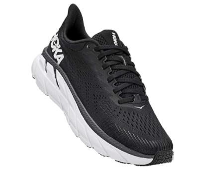 Hoka One One Women's Clifton 7 Running Shoes