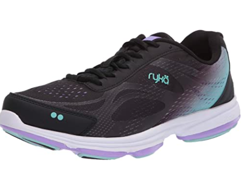 Ryka Devotion Plus 2 Walking Shoe