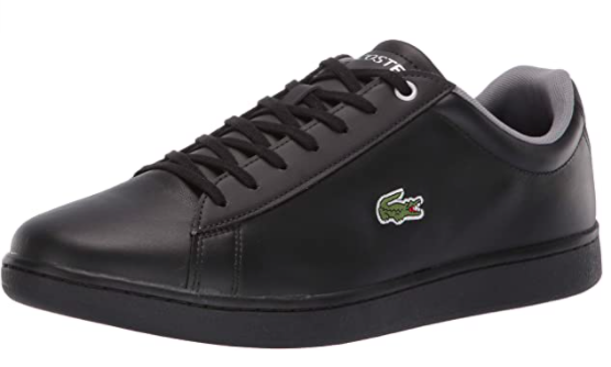 Lacoste Men's Hydez 119 1 P Fashion Sneaker