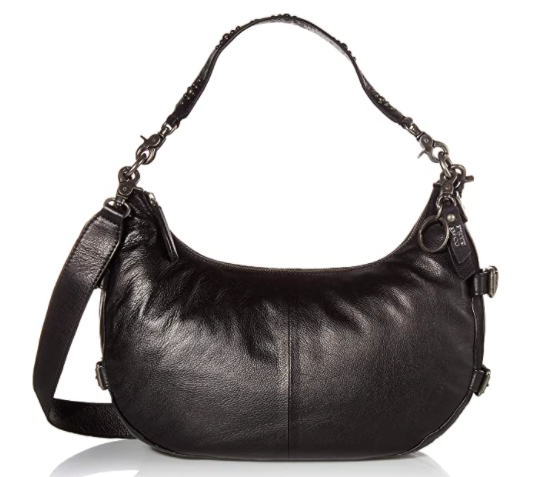 Frye Sindy Hobo