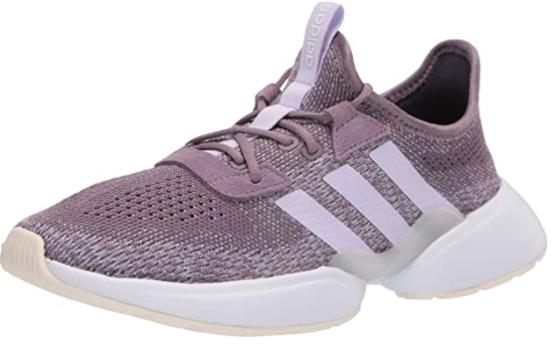 Adidas Mavia X Running Shoe