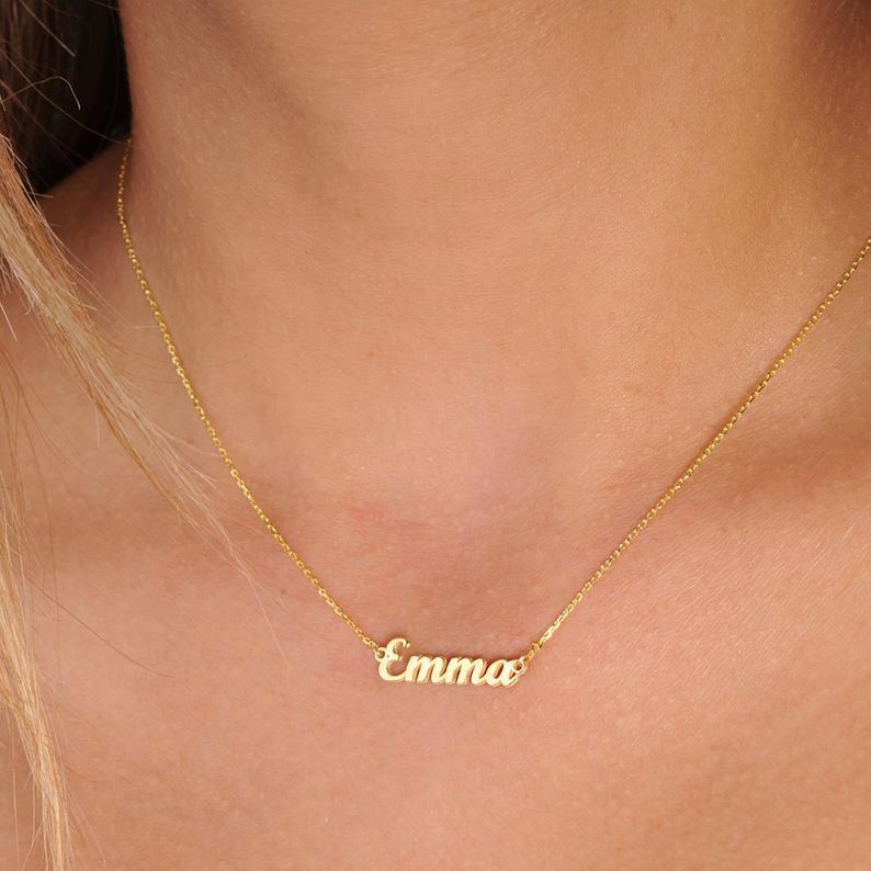 Etsy Tiny Gold Name Necklace.jpg