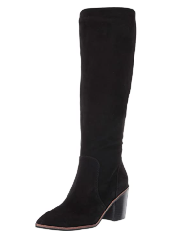 Cole Haan Women's Willa Boot 75mm Knee High