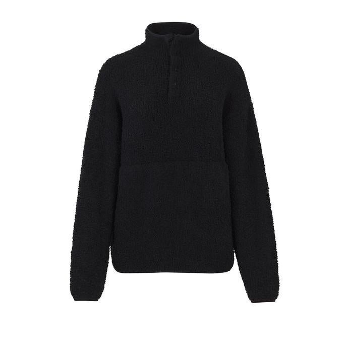 SKIMS Cozy Knit Pullover