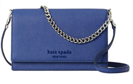 Kate Spade New York Cameron Convertible Crossbody Bag