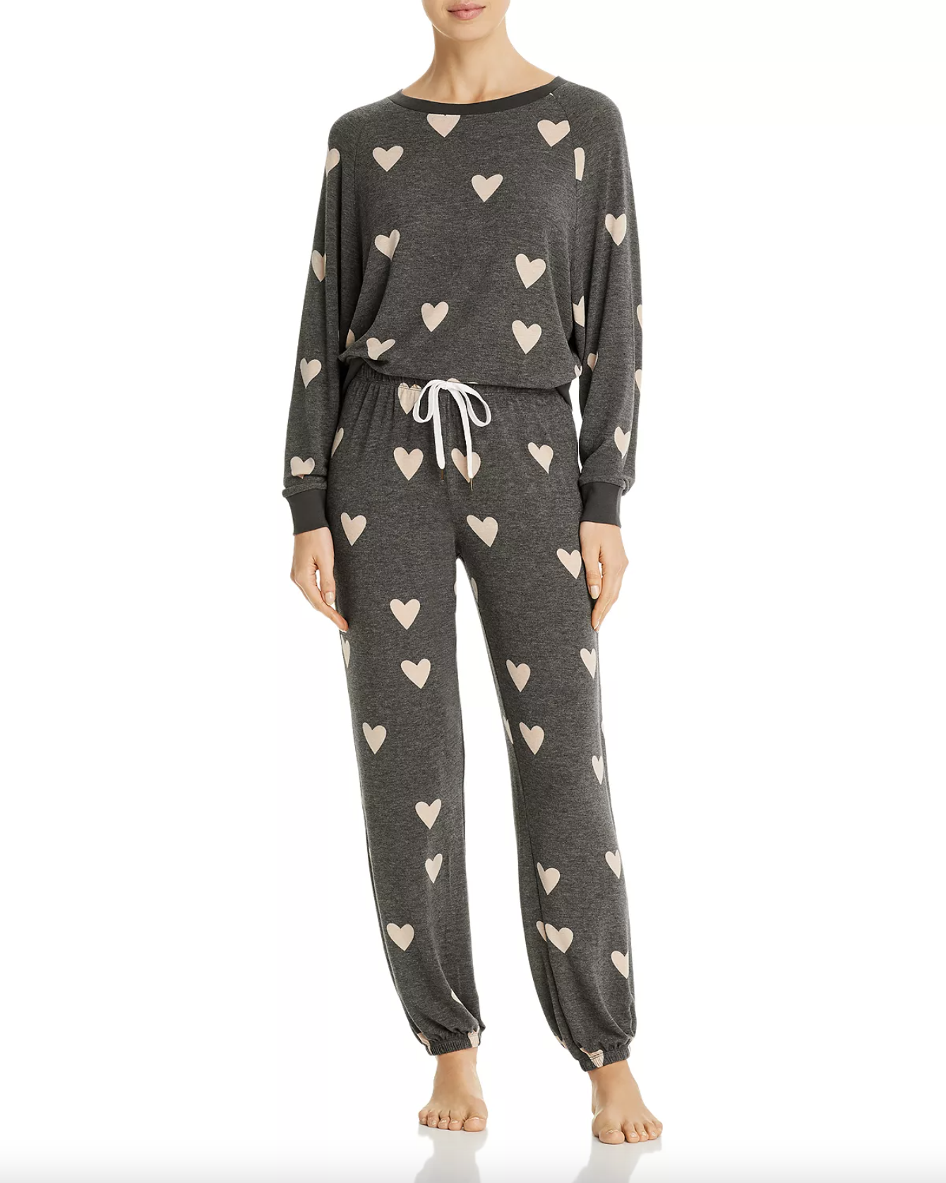 Honeydew Star Seeker Pajama Set