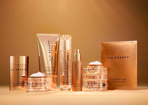 The Best Beauty and Skincare Products to Achieve Jennifer ...