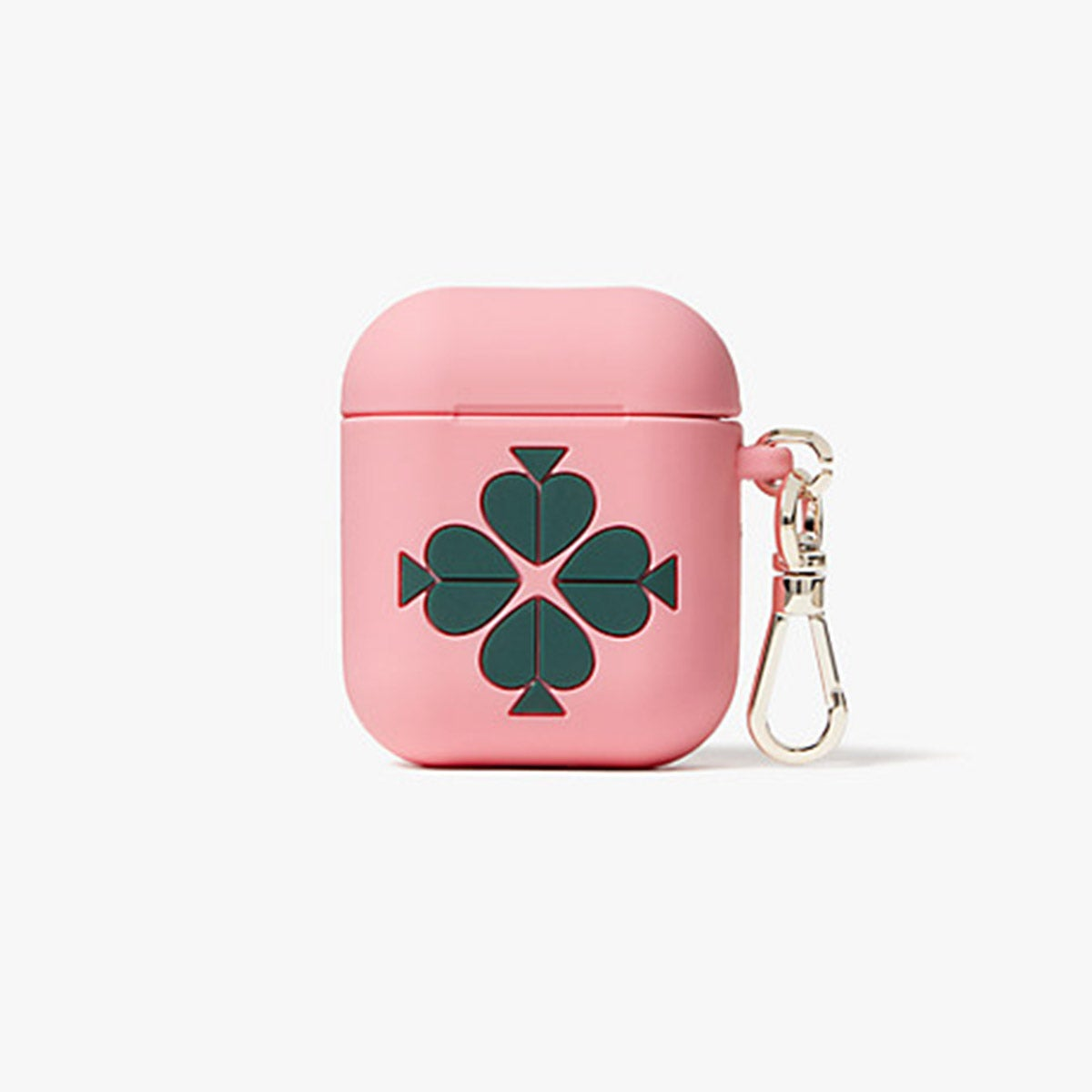 Kate Spade Silicone Airpods Case