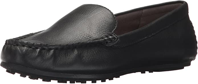 Aerosoles Women's Over Drive Slip-On Loafer