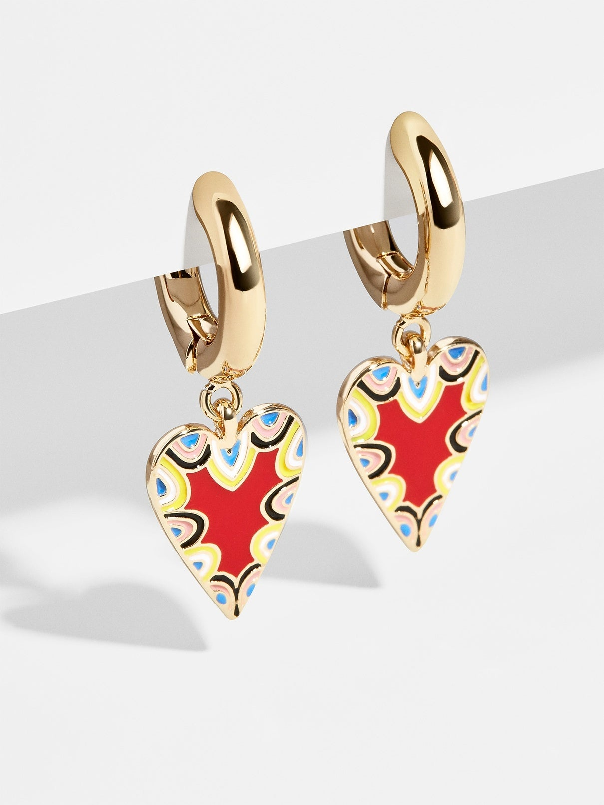 Baublebar Vida Earrings