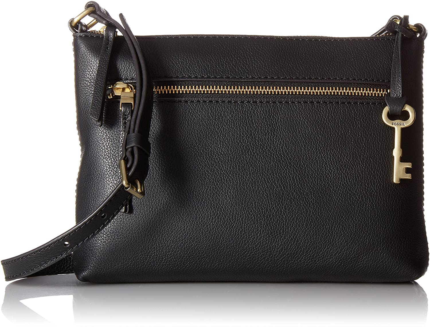 Fossil Fiona Small Crossbody bag