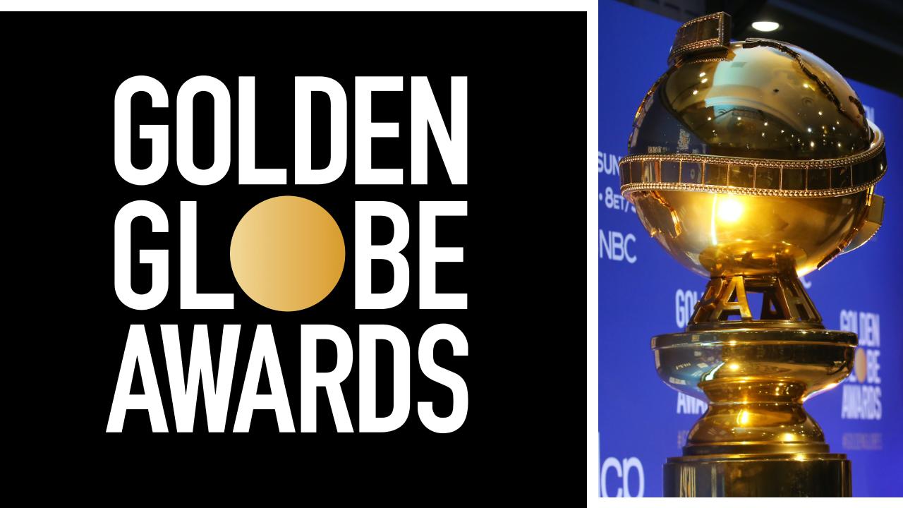 2021 Golden Globe Nominations: See the Full List | Entertainment Tonight