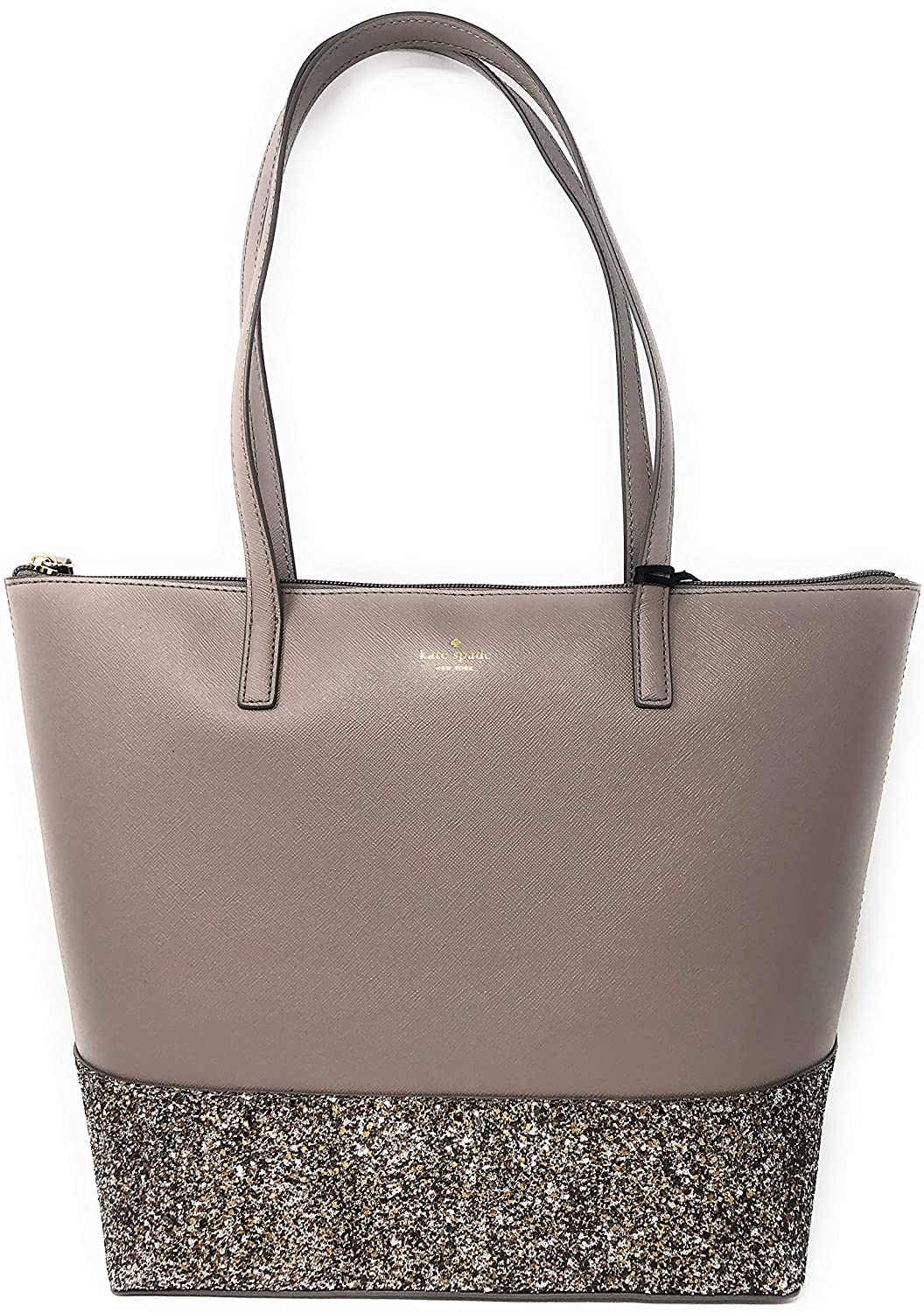 Kate Spade New York Penny Greta Court Tote Bag