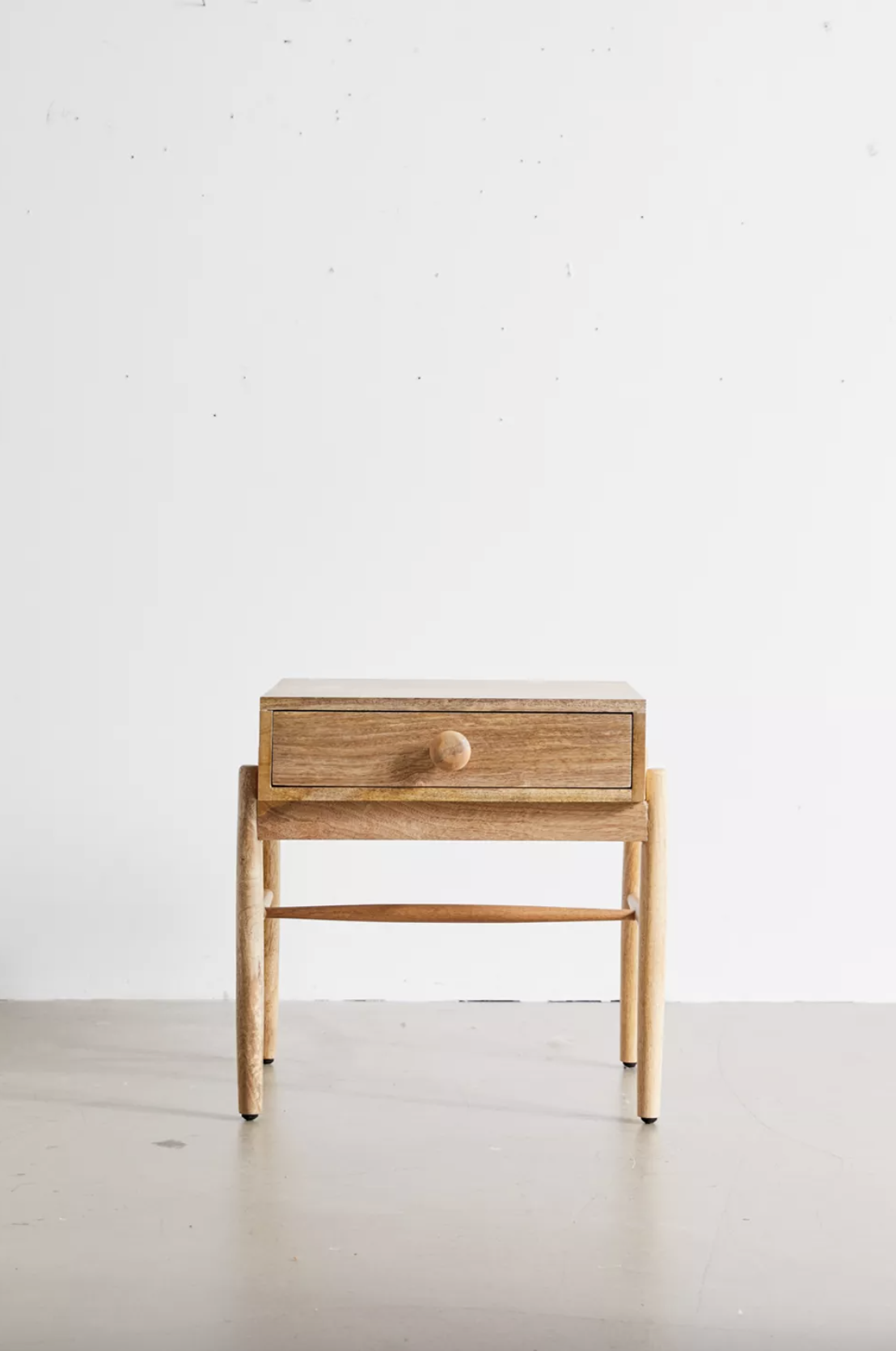 Urban Outfitters Olivia Nightstand