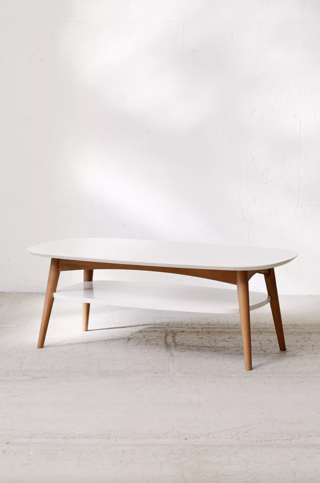 Urban Outfitters Otis Coffee Table