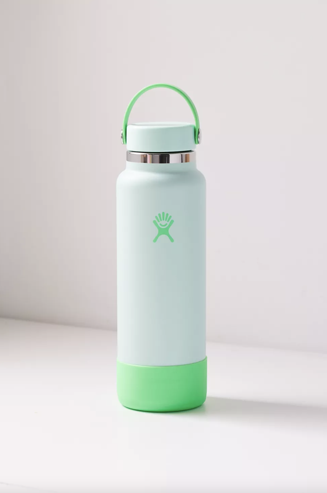 Hydro Flask Prism Wide Mouth 40 oz Water Bottle