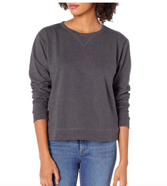 best amazon new year new you deals on cozy fashion