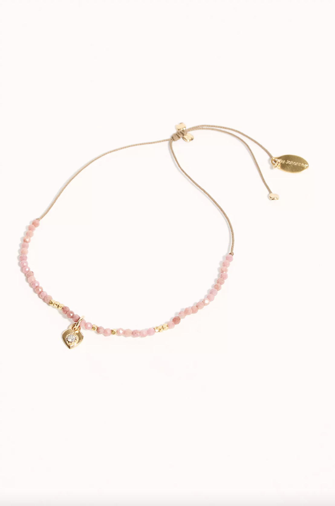 Free People Sweet Nothing Bracelet