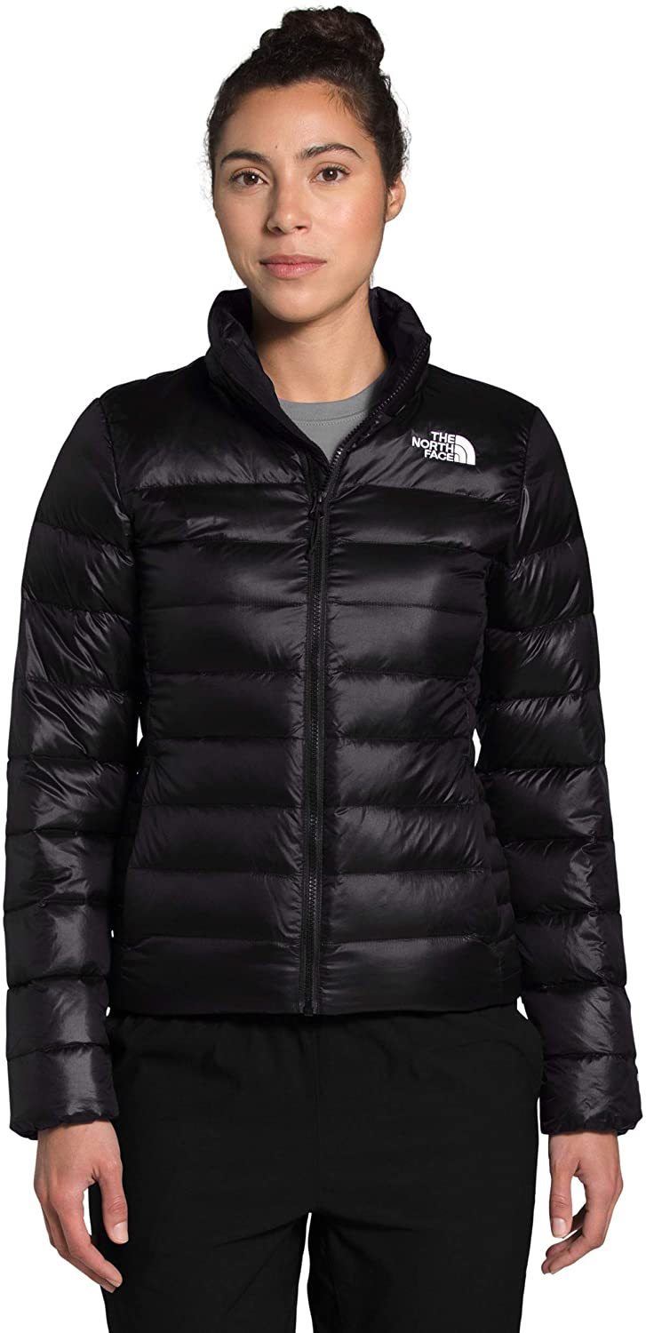 The North Face Women's Aconcagua Insulated Jacket