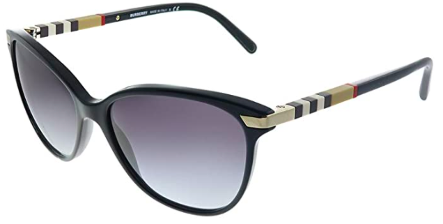 Burberry 0BE4216 Sunglasses