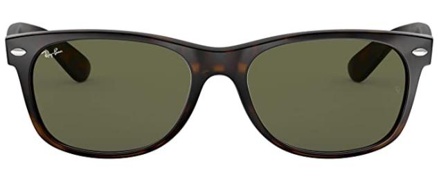 New Wayfairer Polarized Sunglasses