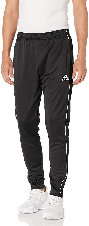 adidas Men's Core 18 Training Pants