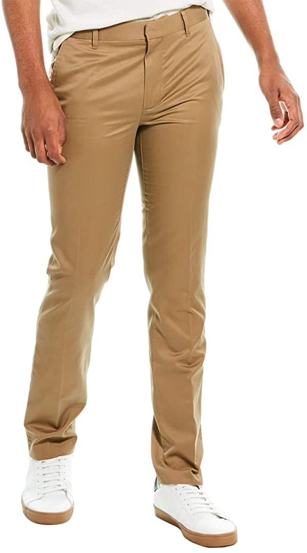 Bonobos Weekday Warriors Slim Tailored Dress Pant