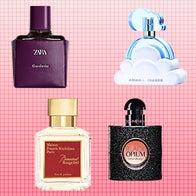 designer perfume dupes 1280