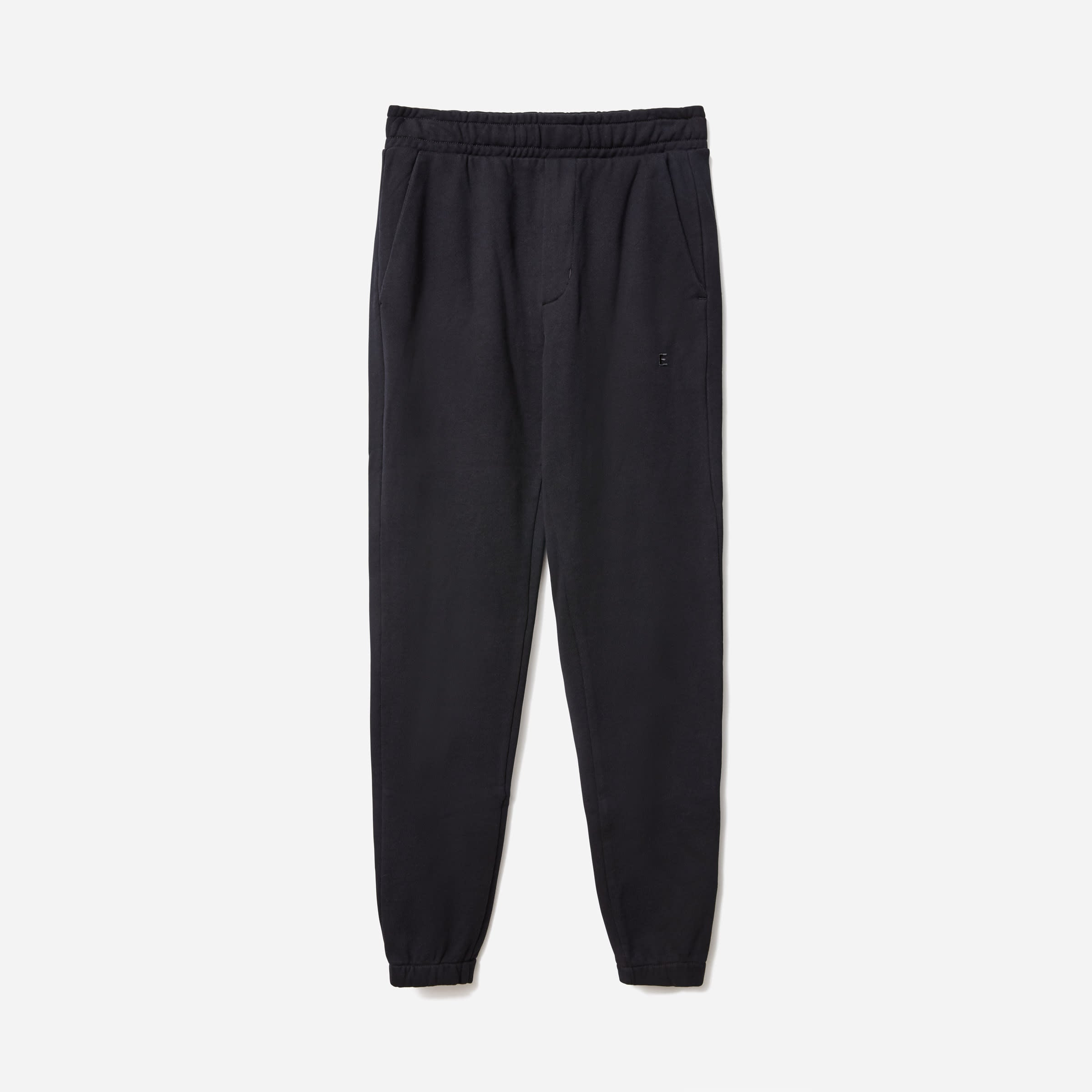 Everlane The Track Pant