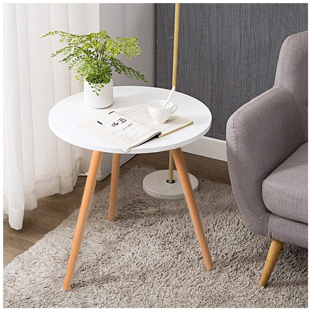 Haton Side Table