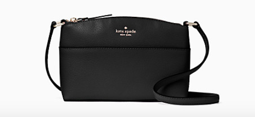 Kate Spade New York Grove Street Millie