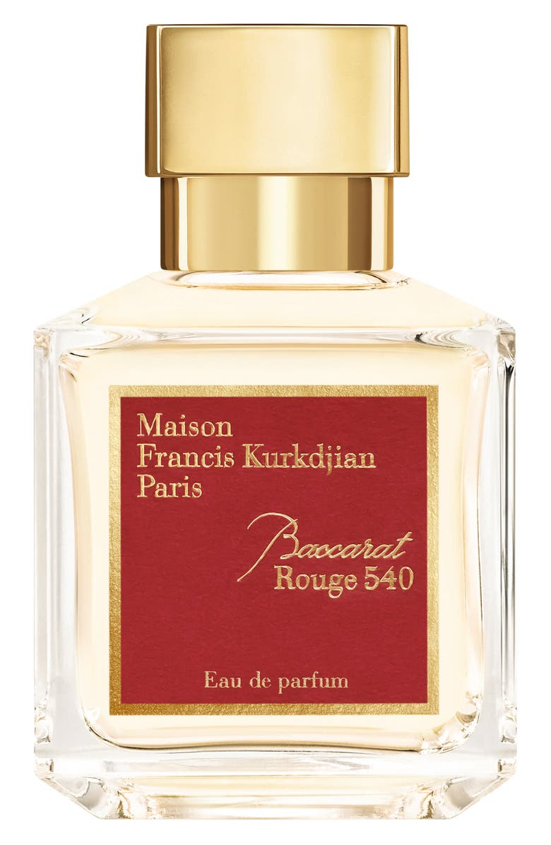 Best Perfume Dupes for Designer Scents   Entertainment Tonight