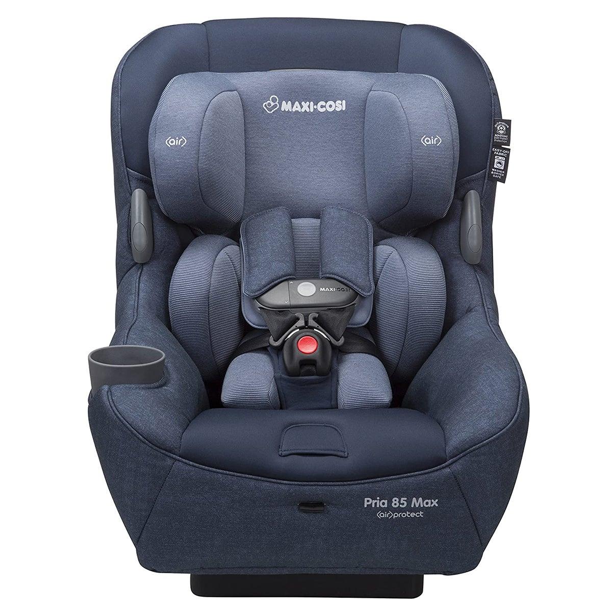 Maxi Cosi Pro 85 Max Convertible Car Seat