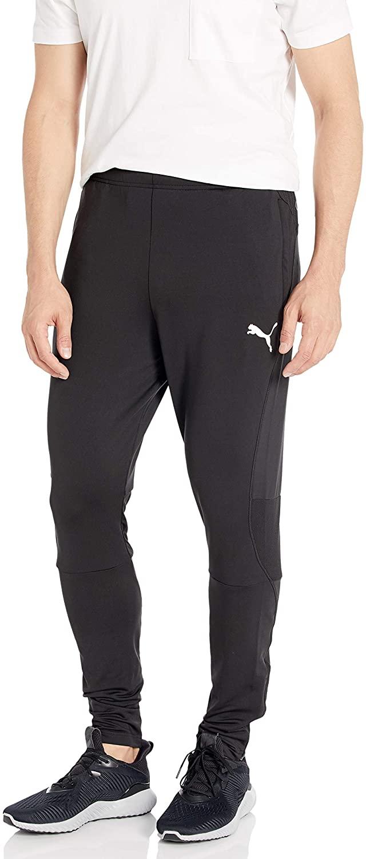 PUMA Men's Liga Training Pants Pro