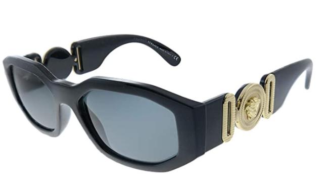 Versace VE4361 Sunglasses