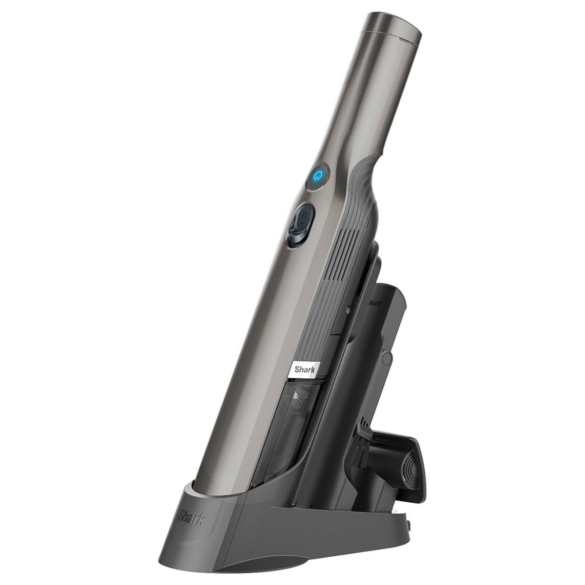 Shark WANDVAC Cord-Free Handheld Vacuum
