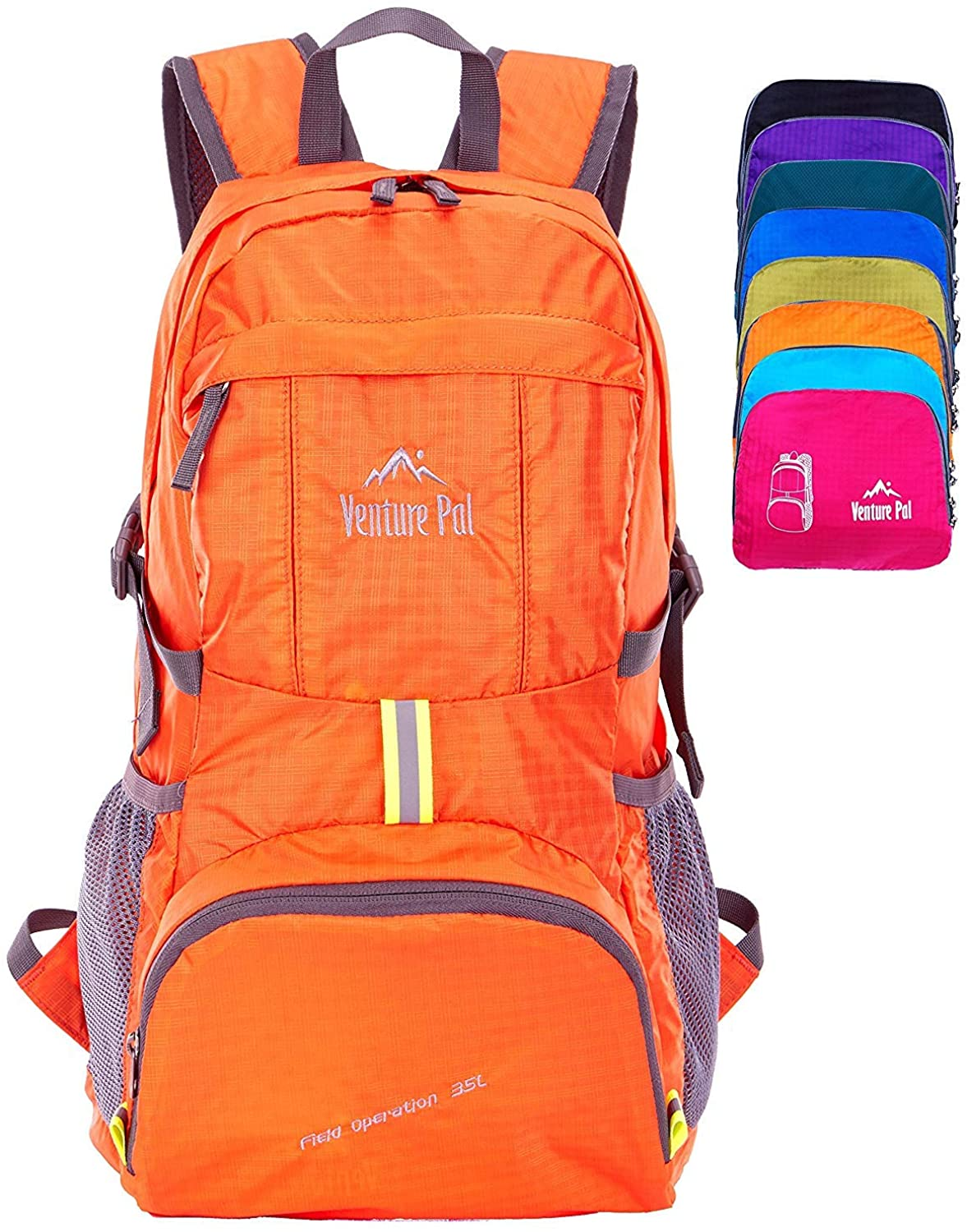 Venture Pal Lightweight Packable Daypack