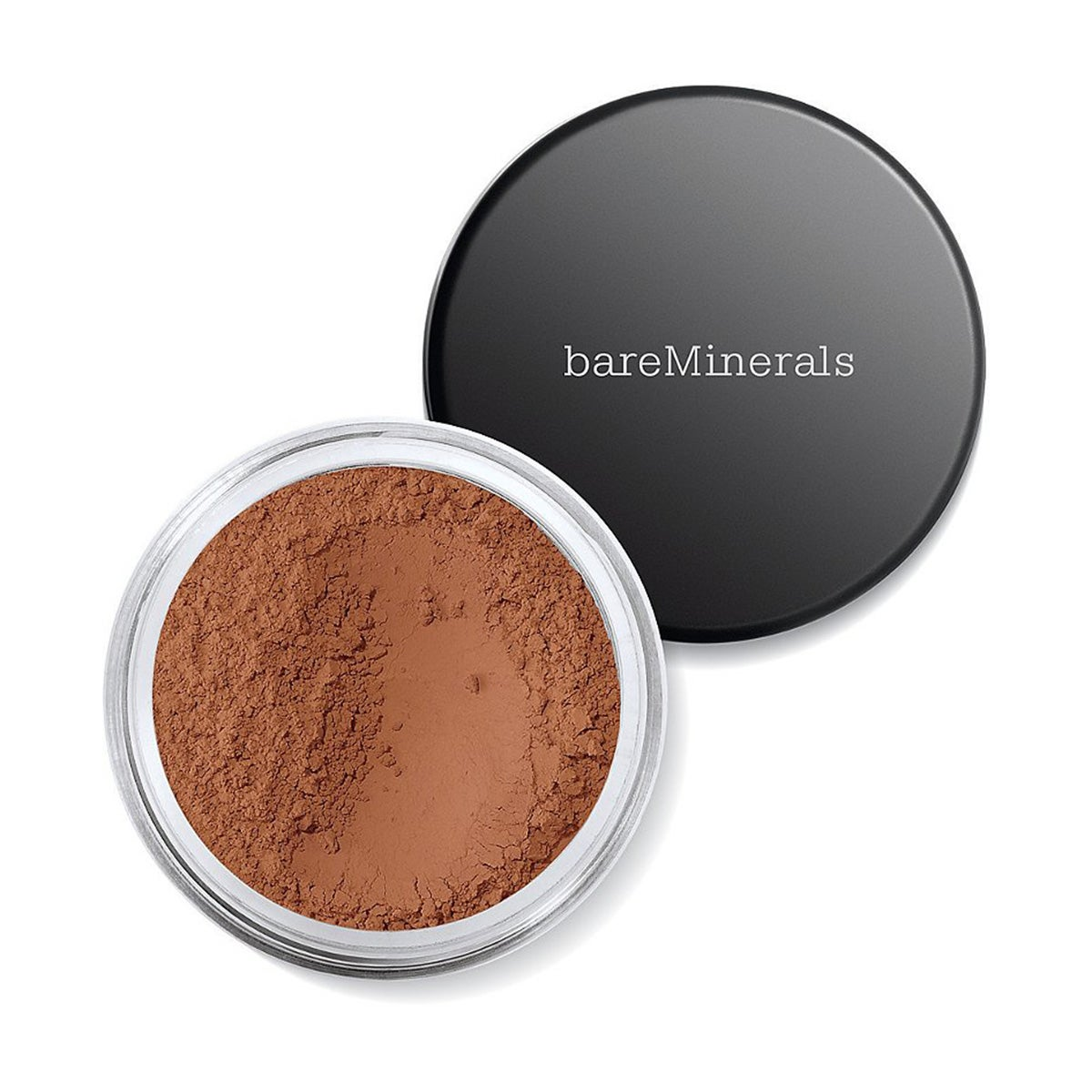 bareMinerals Warmth All Over Face Color Bronzer